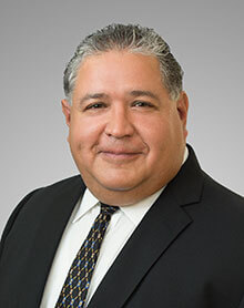 Daniel M. Gonzalez | Municipal Law, Governmental Law, Family Law