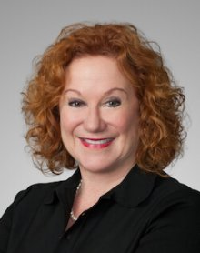 Linda S. McDonald | Litigation, Commercial Litigation, Real Estate Litigation, Estate, Trust and Fiduciary Litigation, Cybersecurity, Data Protection and Privacy