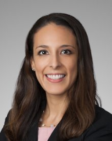 Erica Valladares | Governmental Law, Municipal Law, Labor and Employment, Cybersecurity, Data Protection and Privacy