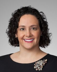 Natalie Friend Wilson | Cybersecurity, Data Protection and Privacy, Bankruptcy and Workouts, Litigation, Appellate Law